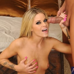 Jessa Rhodes in 'Naughty America' and Barret Blade in My Dad's Hot Girlfriend (Thumbnail 11)