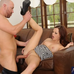 Hope Howell in 'Naughty America' and Will Powers in I Have a Wife (Thumbnail 12)