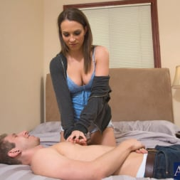 Lily Love in 'Naughty America' and Danny Wylde in My Sisters Hot Friend (Thumbnail 1)