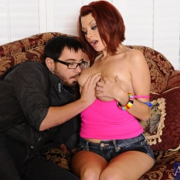 Jessica Robbin in 'Naughty America' and Dane Cross in My Sisters Hot Friend (Thumbnail 3)