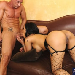 MaryJean in 'Naughty America' and Marco Banderas in Naughty Office (Thumbnail 10)