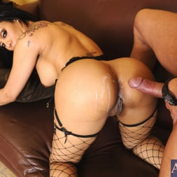 MaryJean in 'Naughty America' and Marco Banderas in Naughty Office (Thumbnail 11)