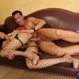 MaryJean in 'Naughty America' and Marco Banderas in Naughty Office (Thumbnail 14)