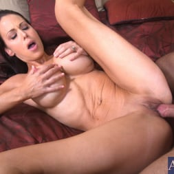 McKenzie Lee in 'Naughty America' and Alan Stafford in My Friends Hot Mom (Thumbnail 9)