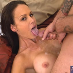 McKenzie Lee in 'Naughty America' and Alan Stafford in My Friends Hot Mom (Thumbnail 11)