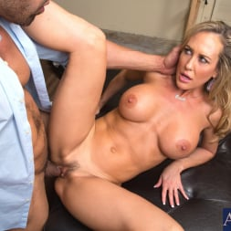 Brandi Love in 'Naughty America' and Karlo Karrera in Seduced by a cougar (Thumbnail 5)
