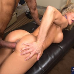 Brandi Love in 'Naughty America' and Karlo Karrera in Seduced by a cougar (Thumbnail 10)