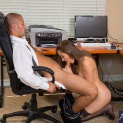 Dani Daniels in 'Naughty America' and Danny Mountain in Naughty Office (Thumbnail 12)