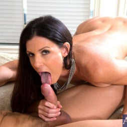 India Summer in 'Naughty America' and Johnny Castle in My Friends Hot Mom (Thumbnail 7)