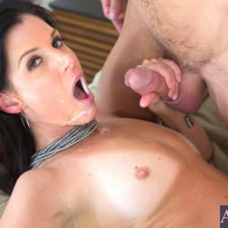 India Summer in 'Naughty America' and Johnny Castle in My Friends Hot Mom (Thumbnail 11)