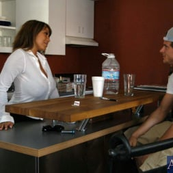 Ava Devine in 'Naughty America' and Scott Nails in My Friends Hot Mom (Thumbnail 3)