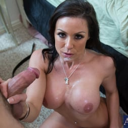 Kendra Lust in 'Naughty America' and Tyler Nixon in Seduced by a cougar (Thumbnail 11)