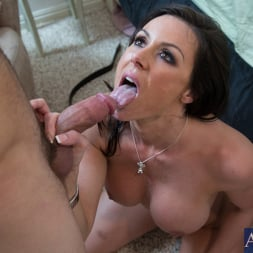 Kendra Lust in 'Naughty America' and Tyler Nixon in Seduced by a cougar (Thumbnail 15)