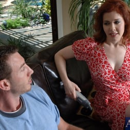 Mae Victoria in 'Naughty America' and Jordan Ash in My Friends Hot Mom (Thumbnail 2)