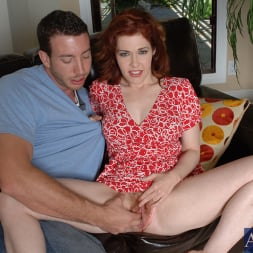 Mae Victoria in 'Naughty America' and Jordan Ash in My Friends Hot Mom (Thumbnail 4)