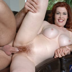 Mae Victoria in 'Naughty America' and Jordan Ash in My Friends Hot Mom (Thumbnail 10)