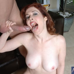 Mae Victoria in 'Naughty America' and Jordan Ash in My Friends Hot Mom (Thumbnail 11)