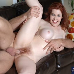 Mae Victoria in 'Naughty America' and Jordan Ash in My Friends Hot Mom (Thumbnail 14)