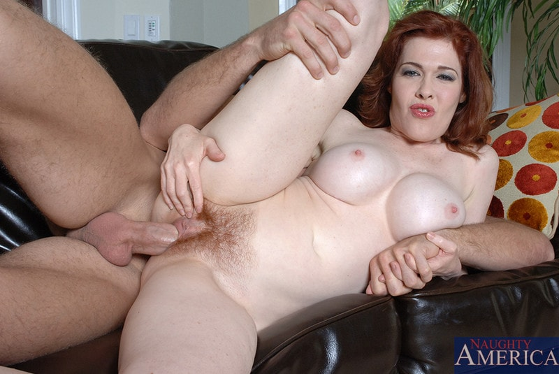 Showing porn images for mae victoria milf porn