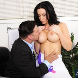 Jayden Jaymes in 'Naughty America' and Anthony Rosano in Naughty Office (Thumbnail 4)
