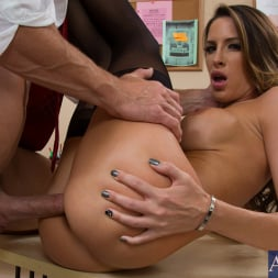 Kortney Kane in 'Naughty America' and Johnny Sins in Naughty Office (Thumbnail 6)