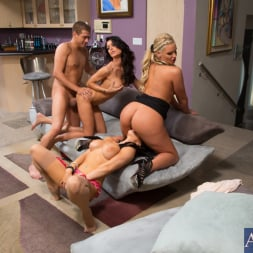 Jessica Jaymes in 'Naughty America' I Have A Wife (Thumbnail 14)