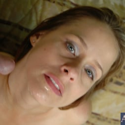 Payton Leigh in 'Naughty America' and Kris Slater in My Friends Hot Mom (Thumbnail 15)