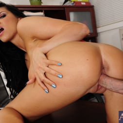 Romi Rain in 'Naughty America' and Johnny Sins in Naughty Office (Thumbnail 13)