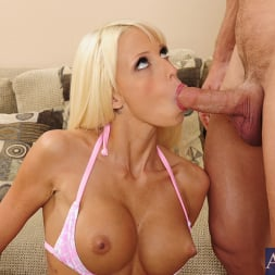 Rikki Six in 'Naughty America' and Johnny Castle in My Girlfriend's Busty Friend (Thumbnail 6)