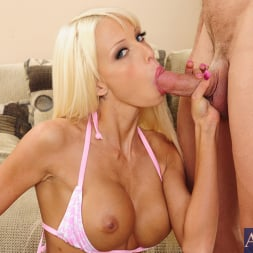 Rikki Six in 'Naughty America' and Johnny Castle in My Girlfriend's Busty Friend (Thumbnail 14)