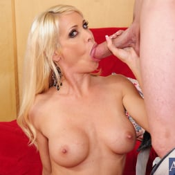 Mikki Lynn in 'Naughty America'  and Jessy Jones  in Seduced by a cougar (Thumbnail 4)