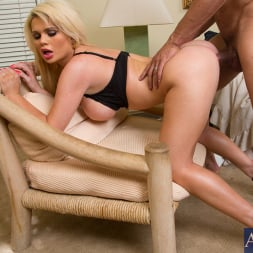 Alexis Ford in 'Naughty America' and Karlo Karrera in I Have a Wife (Thumbnail 7)