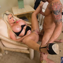 Alexis Ford in 'Naughty America' and Karlo Karrera in I Have a Wife (Thumbnail 12)