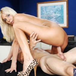 Misty Vonage in 'Naughty America' and Alan Stafford in My Friends Hot Mom (Thumbnail 14)