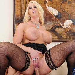 Alura Jenson in 'Naughty America' and Bill Bailey in My Friends Hot Mom (Thumbnail 7)