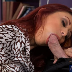 Monique Alexander in 'Naughty America' and Mark Wood in Naughty Office (Thumbnail 2)