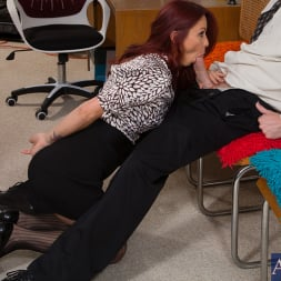 Monique Alexander in 'Naughty America' and Mark Wood in Naughty Office (Thumbnail 3)