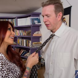 Monique Alexander in 'Naughty America' and Mark Wood in Naughty Office (Thumbnail 13)