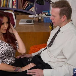 Monique Alexander in 'Naughty America' and Mark Wood in Naughty Office (Thumbnail 14)