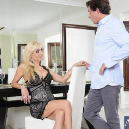 Mikki Lynn in 'Naughty America'  and Tyler Nixon in My Friends Hot Mom (Thumbnail 3)