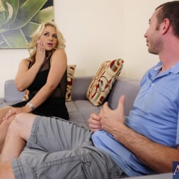 Sarah Vandella in 'Naughty America' and Jordan Ash in I Have a Wife (Thumbnail 2)