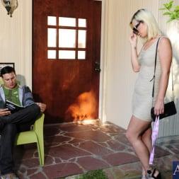 Tara Lynn Foxx in 'Naughty America' and Anthony Rosano in Neighbor Affair (Thumbnail 1)