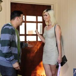 Tara Lynn Foxx in 'Naughty America' and Anthony Rosano in Neighbor Affair (Thumbnail 2)