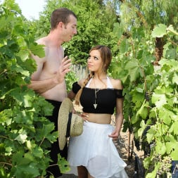 Yurizan Beltran in 'Naughty America' and Jordan Ash in Latin Adultery (Thumbnail 1)