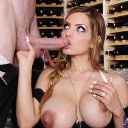 Yurizan Beltran in 'Naughty America' and Jordan Ash in Latin Adultery (Thumbnail 4)
