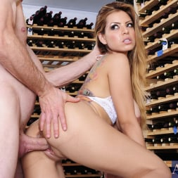 Yurizan Beltran in 'Naughty America' and Jordan Ash in Latin Adultery (Thumbnail 5)