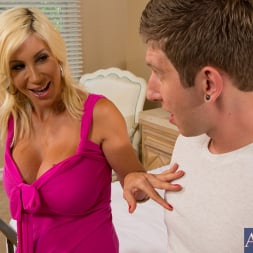 Puma Swede in 'Naughty America' and Danny Wylde in Seduced by a cougar (Thumbnail 1)