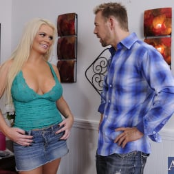 Alexis Ford in 'Naughty America' and Erik Everhard in My Wife's Hot Friend (Thumbnail 1)