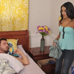Giselle Mari in 'Naughty America' and Dane Cross in My Sisters Hot Friend (Thumbnail 3)