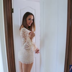 Chanel Preston in 'Naughty America' and Billy Glide in Housewife 1 on 1 (Thumbnail 1)